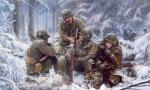 Bastogne1 1944