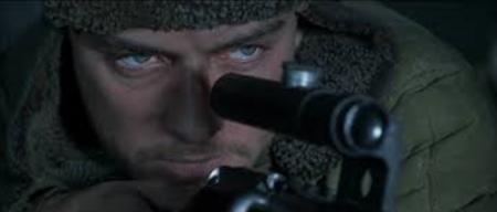 Stalingrado il nemico alle porte