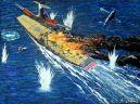Carrier Akagi