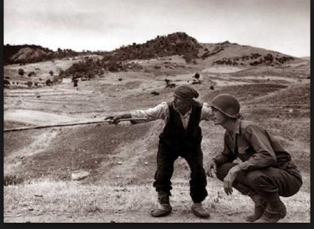 Sicilia 1943