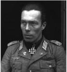 Il colonnello Hans von Luck