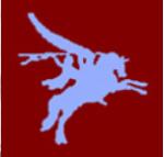 Pegasus Bridge simbolo parà